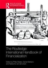 https://routledgehandbooks.com/doi/10.4324/9781315142876